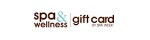 10% Off on Spa & Wellness Gift Cards at Spaweek.com