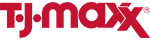 Get FREE Shipping fee of tons New Arrivals to all orders $89 at TJMaxx.com