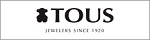 Get Up to 50% off select items at Tous.com